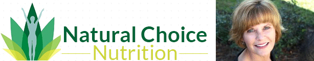 Natural Choice Nutrition